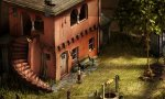Onlinespiel : Friday-Flash-Game: Escape from 26