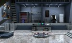 Onlinespiel : Friday-Flash-Game: Evil Genius Escape
