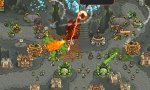 Friday-Flash-Game: Kingdom Rush Frontiers