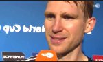 MC Mertesacker